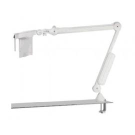 Lámpara de reconocimiento de 50 w pared/techo