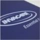Colchón de espuma Essencial Care 195x88x15CM Invacare para prevenir escaras - Foto 6