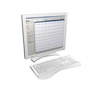 Cube ECG software de gestión | Mod AR600ADAV
