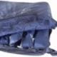 Colchón antiescaras de aire | Con compresor | TPU Nylon | 200 x 90 x 22 | 20 celdas | Azul | Mobi 4 | Mobiclinic - Foto 4