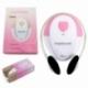 Detector fetal | Rosa | AngelSounds | Mobiclinic - Foto 2