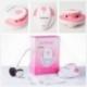 Detector fetal | Rosa | AngelSounds | Mobiclinic - Foto 3