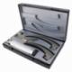 Laringoscopio Standard Macintosh - Foto 1