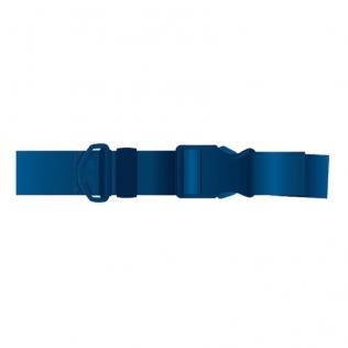 Cincha de prolongacion para sujeciones, max prolog 85cm