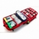 Mochila táctico sanitaria de rescate | modelo PARAMED'S | Elite Bags - Foto 1