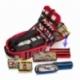 Mochila táctico sanitaria de rescate | modelo PARAMED'S | Elite Bags - Foto 2