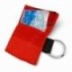 Bolsa reanimación cardiopulmonar   roja   MASK'S   Elite Bags - Foto 2