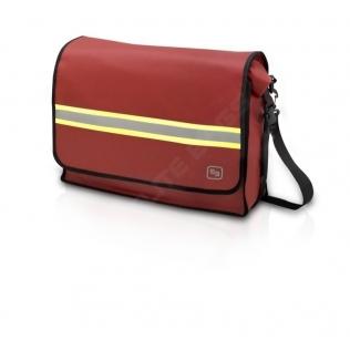 Bolsa mochila   SAIL'S   Elite Bags