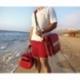 Bolsa mochila   SAIL'S   Elite Bags - Foto 7