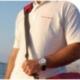 Bolsa mochila   SAIL'S   Elite Bags - Foto 8