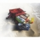 Bolsa mochila   SAIL'S   Elite Bags - Foto 10