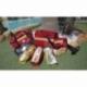 Bolsa mochila   SAIL'S   Elite Bags - Foto 11