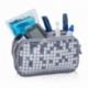 Bolsa isotérmica | Para personas diabéticas | Plata | Dia's | Elite Bags - Foto 2