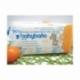 Esponjas con gel incorporado   Desechables - Foto 1