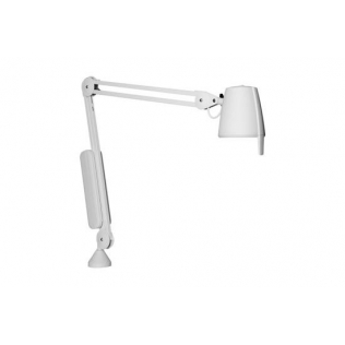 Luminaria de reconocimiento 10W LED