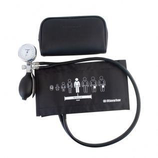 Tensiómetro Minimus III