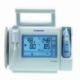 Monitor de signos vitales - Foto 2