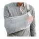 Cabestrillo de inmovilización brazo-hombro - OUTLET - Foto 1
