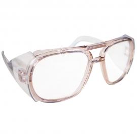 Gafas de protección | Supra Plus