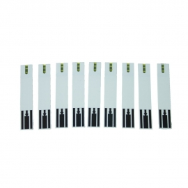 Tiras de prueba para glucómetro | Pack 50 uds | Mobiclinic