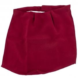Pañuelo de traqueo | Bourdeos | Seda