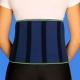 Banda abdominal de neopreno reforzada | Talla única | FJ20A | Emo - Foto 1