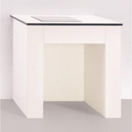 Mesa antivibrática para balanza | 940x750x900 mm