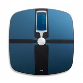 Báscula inteligente hasta 180kg | App gratuita | FITVigo | ADE