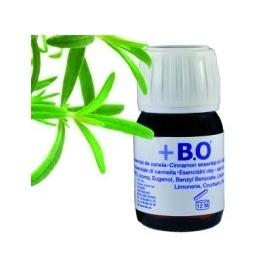 B.O Aceite esencial de romero