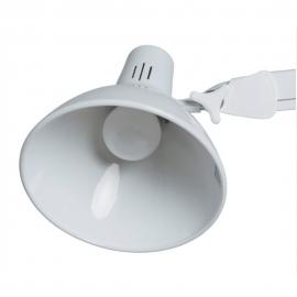 Lámpara de reconocimiento LS Plus fluorescente mas base rodable