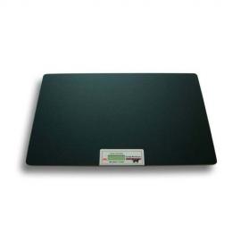 Báscula veterinaria | Indicador digital | Hasta 100 kg | MV302600 | ADE
