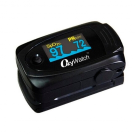 Pulsioxímetro digital | MD300C63 | Mobiclinic