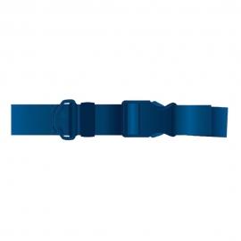 Cincha de prolongación para sujeciones   9 - 85 cm de prolongación
