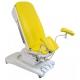 Mesa de ginecología | respaldo eléctrico | ELITE - Foto 4
