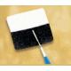 Placa raspadora para bisturí eléctrico - Foto 1