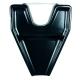 Lavacabezas portátil para silla de ruedas | Negro | Teja | Mobiclinic - Foto 2