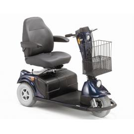 Scooter Elite XS   3 ruedas