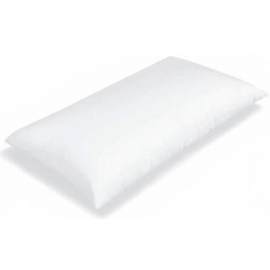 Almohada fibra 90cm