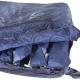 Colchón antiescaras de aire   Con compresor   TPU Nylon   200x90x22 cm   20 celdas   Azul   Mobi 4   Mobiclinic - Foto 3