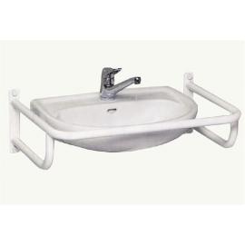 Asidero de baño alrededor del lavabo | medida estándar | mod. Revato