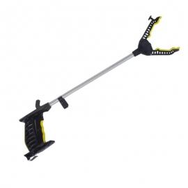 Pinzas de alcance | Alcanzador | Económico | Negro | 90 cm | Mobiclinic