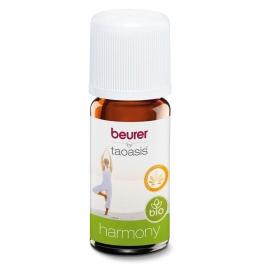 Aceite aromático harmony, bio 100% sin sintéticos Beurer