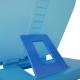 Lupa de aumento | Sobre mesa | Mobiclinic - Foto 6