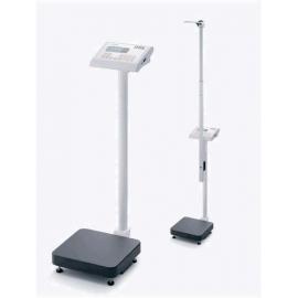Báscula de medición electrónica | Sin tallímetro | Clase III | ADE