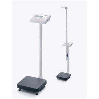 Báscula de medición electrónica | Clase III | ADE