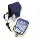 Equipo de Ultrasonido | doble frecuencia | Biosonyc - Foto 1