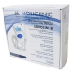 Doppler| Detector fetal de bolsillo | Sonda de 2 MHz | Portátil | Mobiclinic - Foto 4