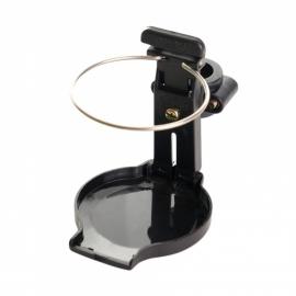 Soporte de vaso o botella para silla de ruedas | Mobiclinic
