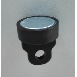 Llave magnética para desbloquear cierre MAD55