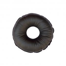 Cojín antiescaras anillo de poliuretano 44 x 44 x 10